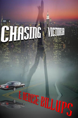 Chasing Victoria Cover With Transverse Authors Name 24 8-4-2015