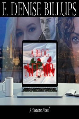 A Blog Affair Cover Three Faces Georgetown Background 22-8-14-2017