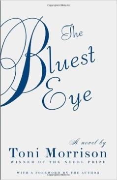 The Bluest Eyes