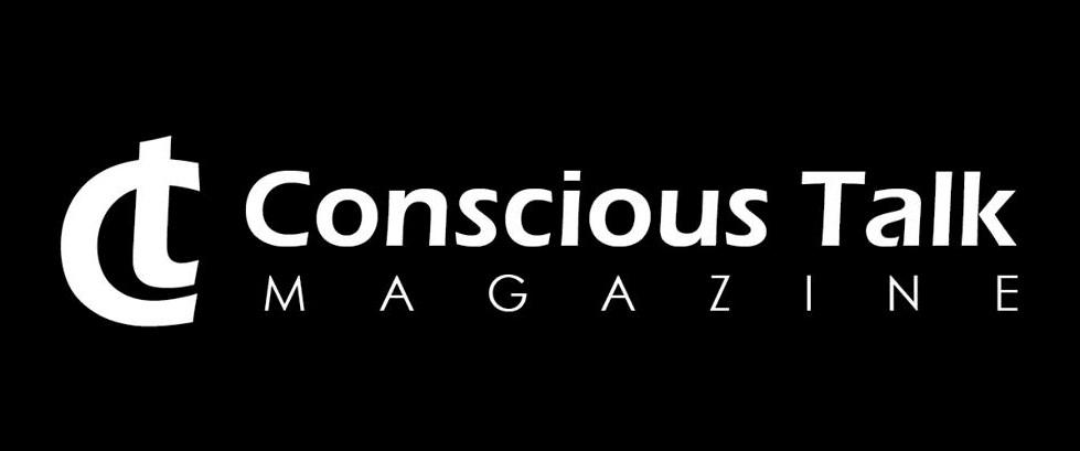 Conscious Talk Banner