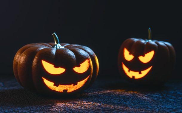 Halloween Evil or Fun Article 2