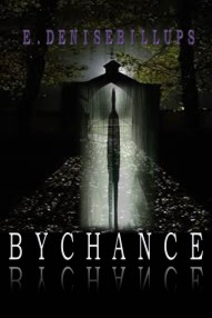 Book 1 BY Chance jpeg