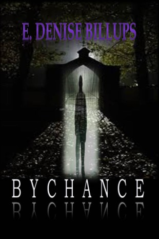 Book 1 By Chance New KDP4 Cover 8-82018