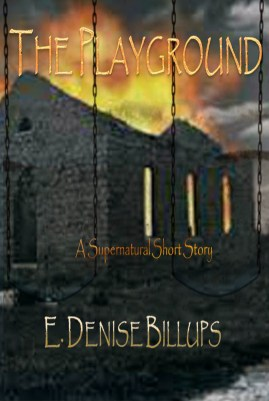 Book 6 The Playground New Cover Series Three 5 Scaled 9-27-2018