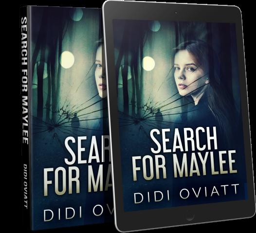 Didi Oviatt Search-For-Maylee- image