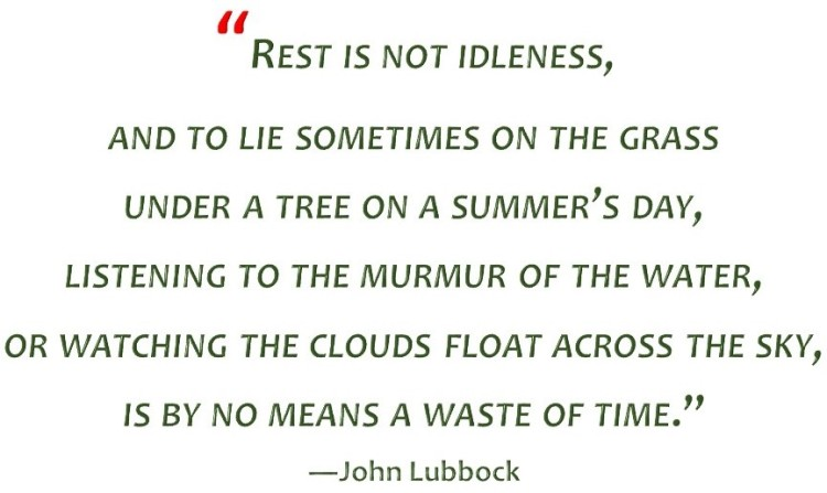 Quote Summer 2