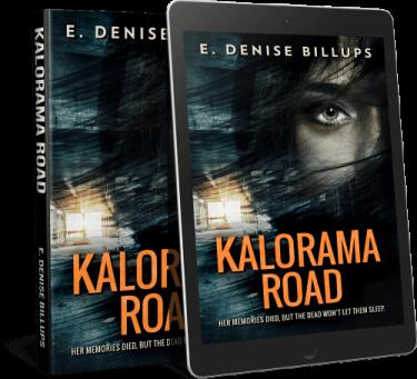 Kalorama-Road-Promo-Hardback-Ereader-web.png?format=500w