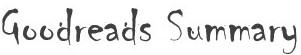 Loftus Hall Goodreads Summary