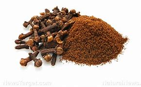 Image result for image of cloves